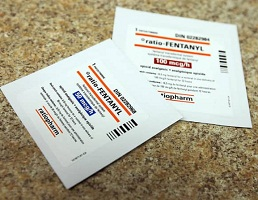 fentanyl patches for sale