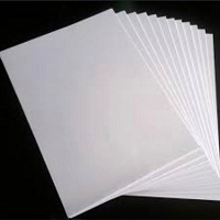 k2 Paper for Sale