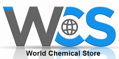 World Chemical Store